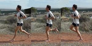 Mindful-Running-Michael-Sandler-Offer Page-Form