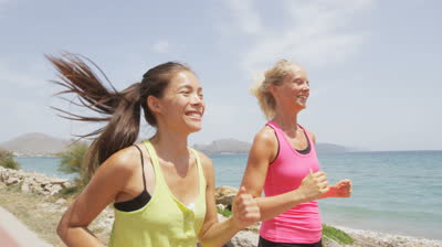 nasal-breathing-running-women