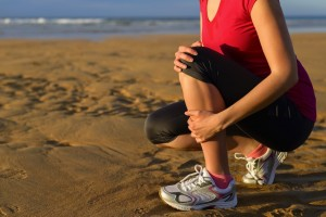 runners-shin-splints