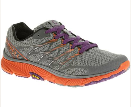 Mindful-Running-Jessica-Lee-Michael-Sandler-Womens-Merrell-Bare-Access-Ultra-Shoe-Review-Comparison-Minimalist-Barefoot-Running-RunBare